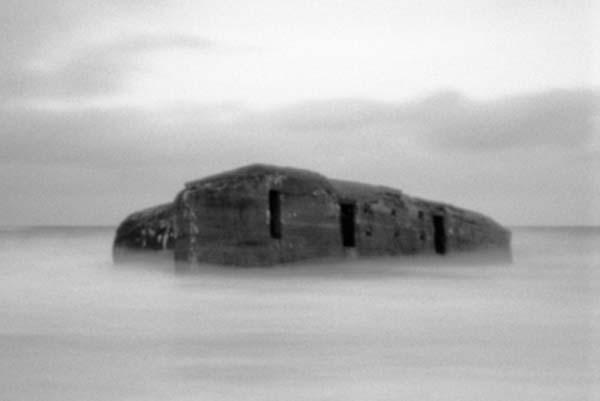 02-Bunker-Poulsen-600h