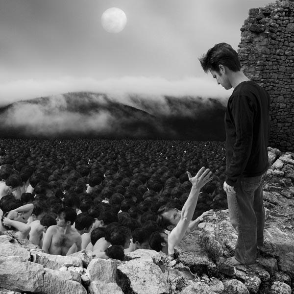 Pursuing the Horizon: The poetry of Stephen Crane
