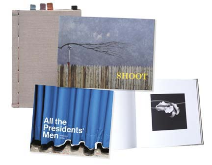 DavisOrton-Photobooks-6inlojpg