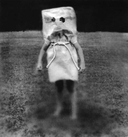 Halloween by Carla Shapiro