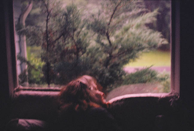 from The Last Roll, photographs by Jeff Jacobson