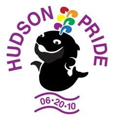 Hudson Pride 2010 - June 20, 2010