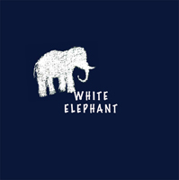 Tomako Daido, White Elephant
