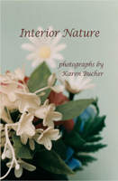 Karen Bucher, Interior Nature