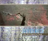 A. E. Fournet, Summer Water,