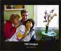 Moira Barrett, 100 Images