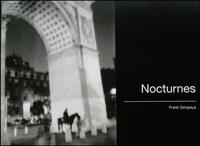 Nocturnes by Frank Gimpaya