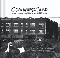 andrew bovasso book: Conversations