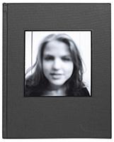 ay muhlin, half life: a portrait of lauren