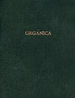 oliver ogden, organica