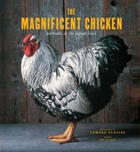 staplesbookcovermagnificent-chicken_norm