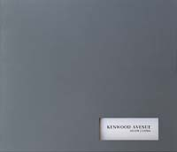 Adam J Long Kenwood Avenue200