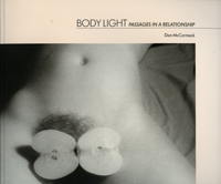 body light: passages in a relationship dan mccormack
