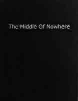 ThomasPickarski Middle of Nowhere