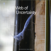 Irene Imfeld Web of Uncertainty