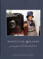 Ellen Wallenstein Respecting My Elders