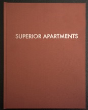 Superior Apartments by Ira Wagner