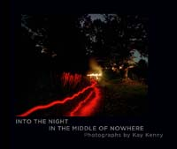 Kay Kenny, Into the Night In the Middle of Nowhere