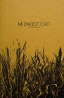 Nathan Pearce, Midwest Dirt