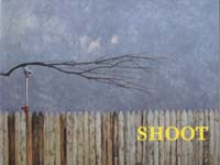 SHOOT, Michael Hunold