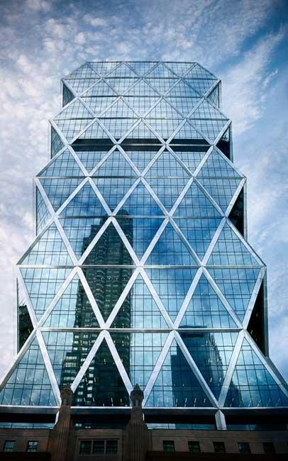 BK- nyc building-4