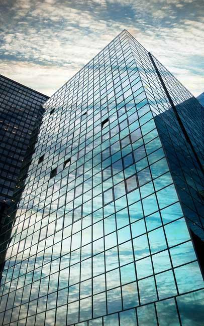 BK- nyc building-5