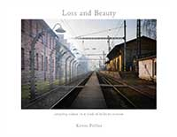 Keron Psillas - Loss And Beauty