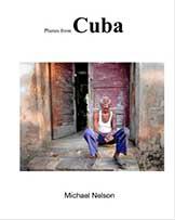 Michael Nelson - Photos from Cuba