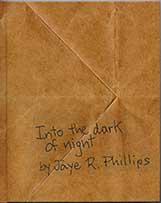 jaye r phillips - into the dark of night