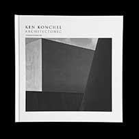 ken konchel architectonic