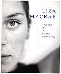 liza macrae - together in a sudden strangeness