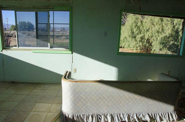 Solitude by Nick Fedak