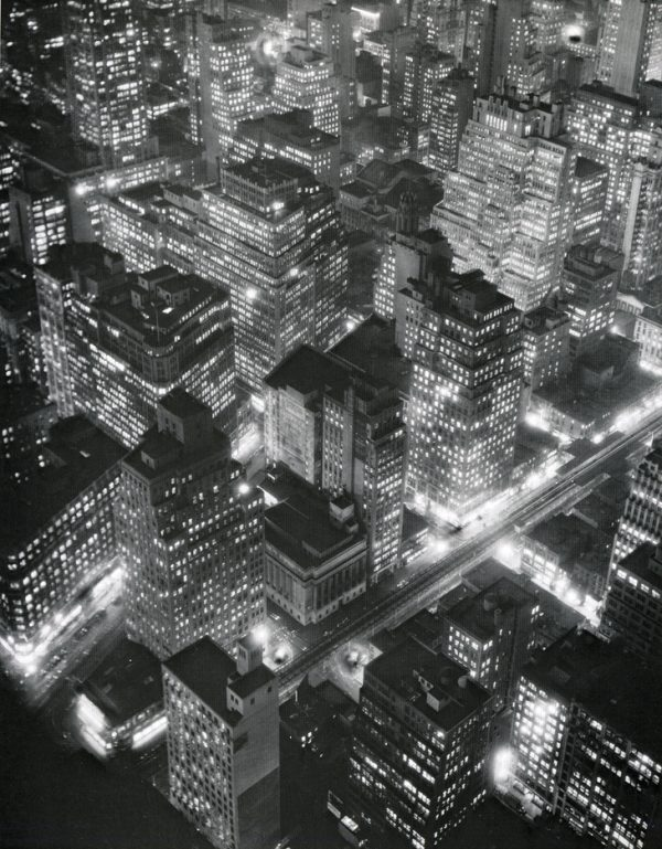 bereniceabbott_night-copy