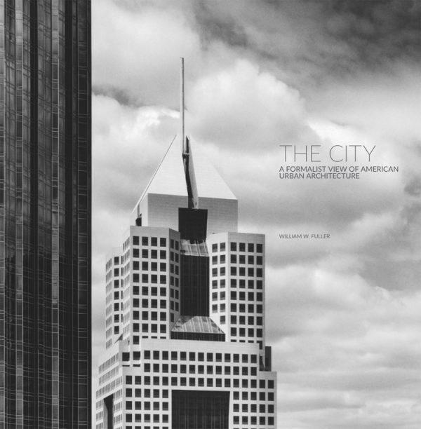 city-fuller