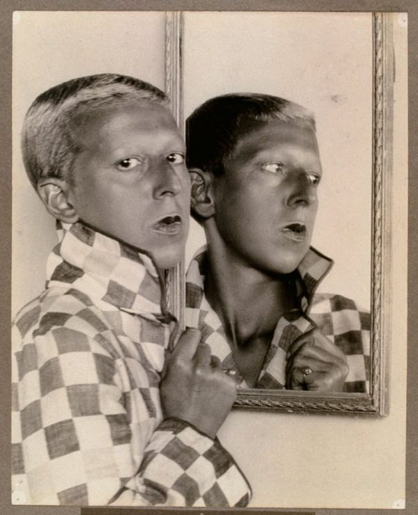 claudecahuneautoportrait-1929_cc05-web-copy