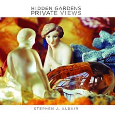hidden-gardens-private-views_coverhrlorez