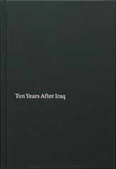 tenyearsafteriraq_cover238