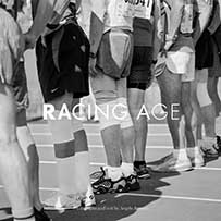 Racing Age Book Cover_FINAL_OUTLINES