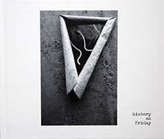 history_on_friday_cover_callaghan_mike-copy
