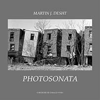 photosonata-front-cover-copy