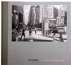 witness-lo