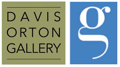 Davis Orton Gallery and Griffin Museum of Photography