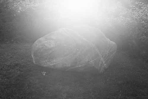 Michael Bogdanffy-Kreigh Meditations
