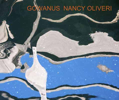 Gowanus by Nancy Oliveri