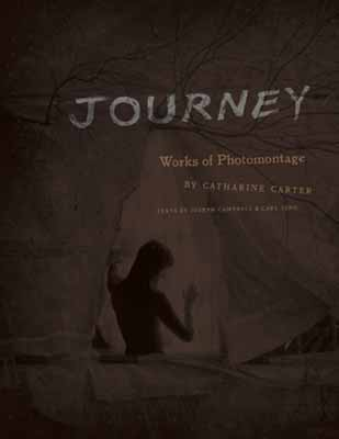 Journey by Catharine Carter
