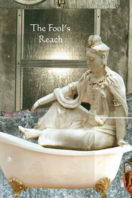 Fool's Reach by Lydia Harris
