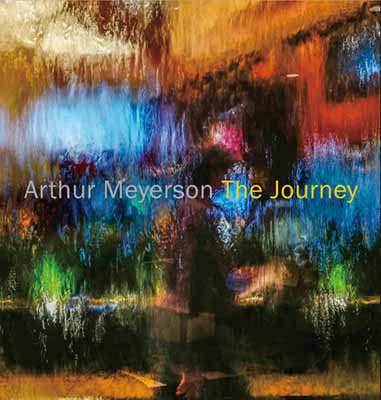 The Journey by Arthur Meyerson