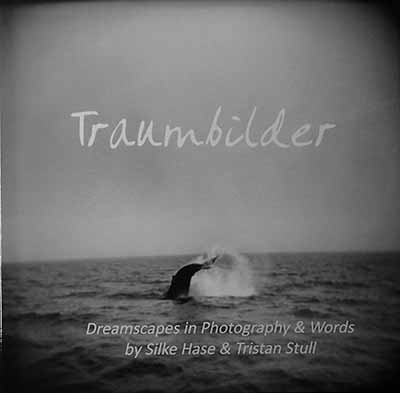 Traumbilder by Silke Hase