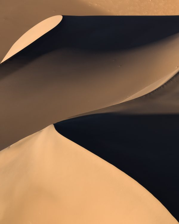 Terra Incognita XIX by William Nourse