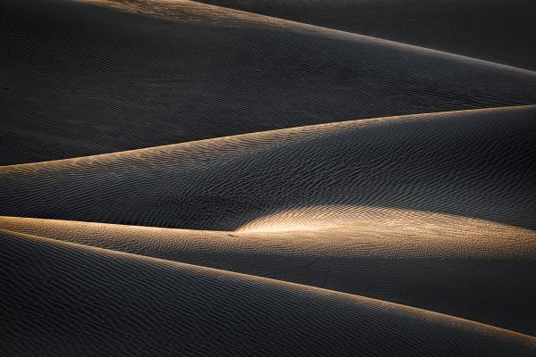 Terra Incognita VI by William Nourse